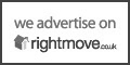 rightmove.png footer logo